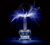 #3 Electrical Engineer