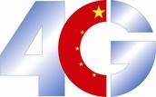 Cámara de Cooperación y Comercio China Guatemala
