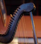 Paraguayan Music