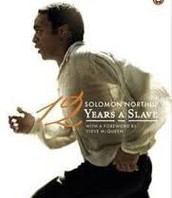 Solomon Northup, 12 Years a Slave