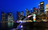 Amazing Singapore 3 Nights @ SGD 425