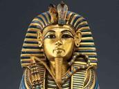 Mummy Masks