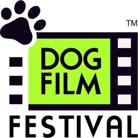 The Dog Film Festival profile pic
