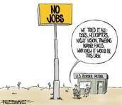 Modern Economic