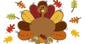Good Samaritan Network Thanksgiving Meal