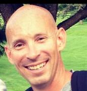 Craig Badura