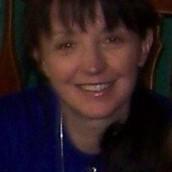 Mary Kate O'Meara