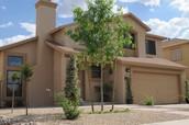 Acheter sa future maison à Marrakech