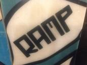 RAMP ON SNOW DEMO DAYS!!