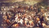 History of The Renaissances