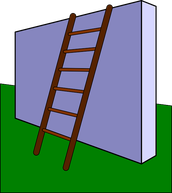 7-Scaffold instruction