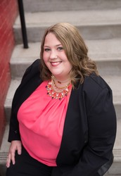 Kelsey Wittner Independent Stylist