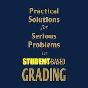 Assessments / Grading