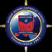 Bishop Dunne High School