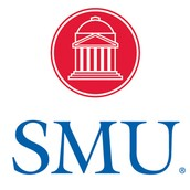 The school in which i will make my dream happen -  SMU