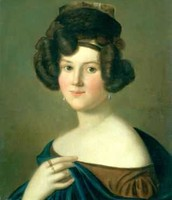 Minna Planer, Wagner's spouse