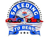 Speed to Read