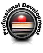 Professional Development Update