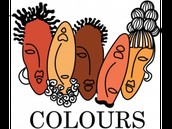 The COLOURS Organization, INC