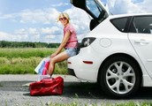 Get Tips About The Auto Insurance You Need