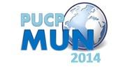 ¿Quieres saber más del PUCP MUN 2014?