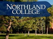 College Overnight Visit Planned for October