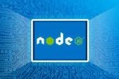 hire node.js developer