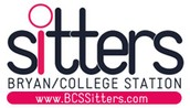 Join BCS Sitters to find your next babysitter, house sitter, pet sitter, or errand runner!