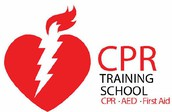 CPR Training School