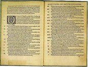 95-theses
