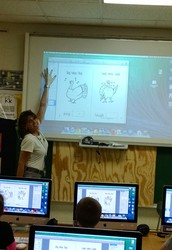 """How """"smart"""" is your SmartBoard?"""
