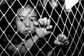 Children Slaves