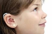 What you should expect from Hearing Aid Products