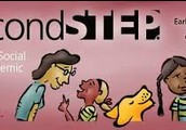 Second Step (Social Emotional Lessons)