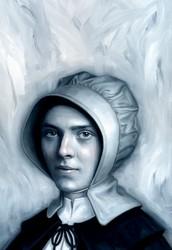 Anne Work