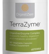 TerraZyme