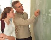 High School Teacher Job Description