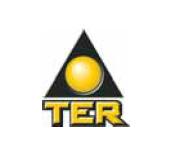 TER - Techno Elettrica Ravasi