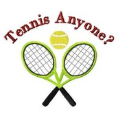 Middle School Tennis Team Tryouts
