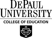 DePaul Education and Counseling Center