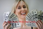 Fast Loans With Bad Credit to obtain cheap fast loans at best prices