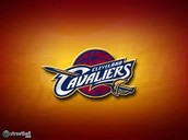 Clevland Cavaliers