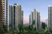 New Properties In Mumbai To Be Vetted Top Property Environment For Investors