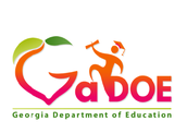 Providing education to public schools throughout the state of Georgia