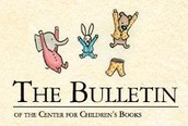 Bulletin of the Center for Children's Books