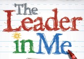 Peer leading is awesome