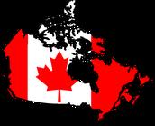 Canada in the future?