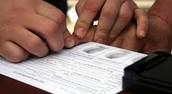 Get Fingerprinted