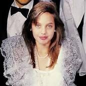 Angelina's Life
