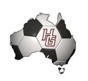 HG Soccer